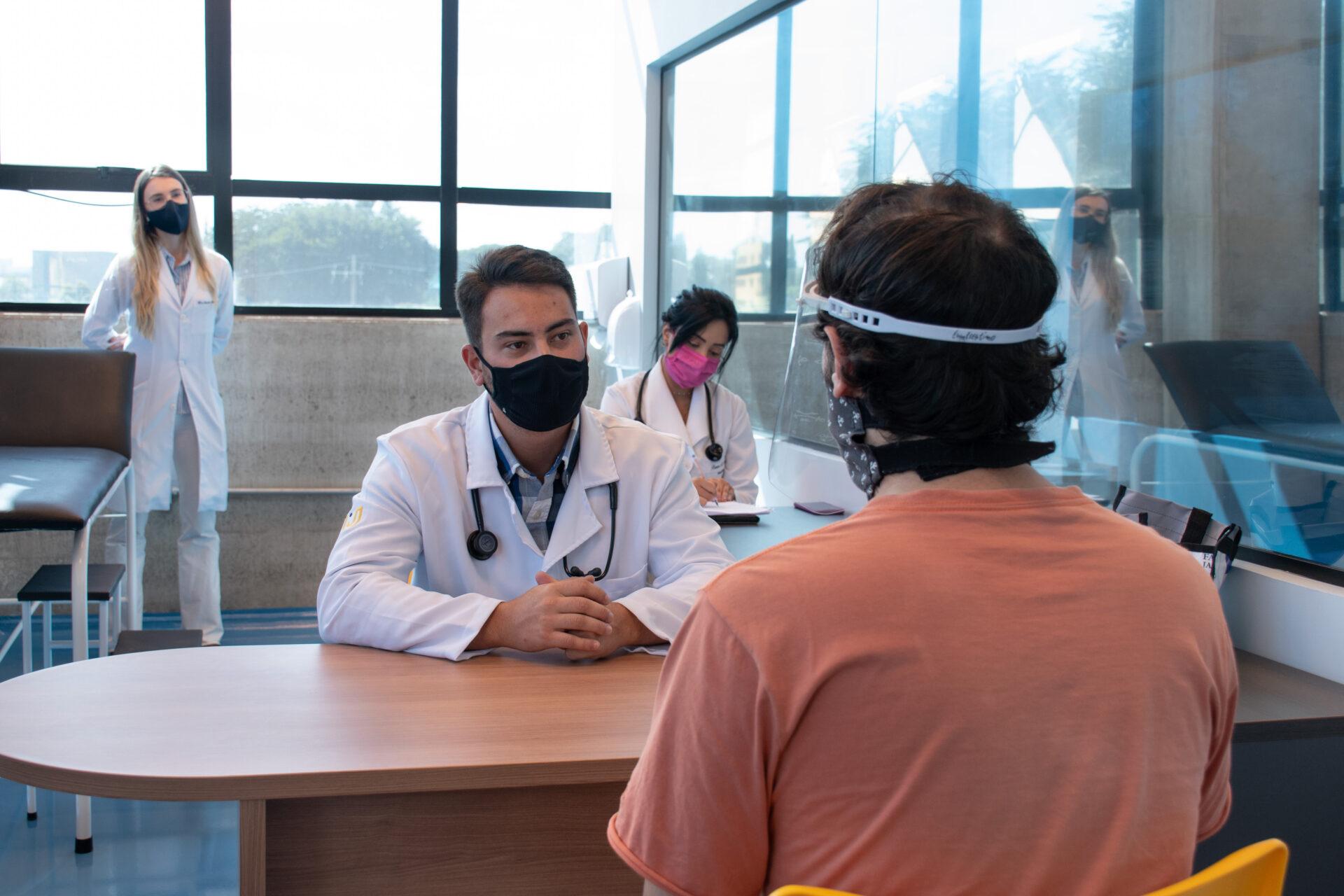 medicina-vestibular-04
